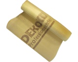 Filet d'armature 160Gr 50m²